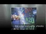 Asia Stock Loans