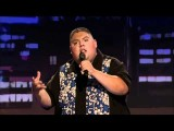 Purell Hand Sanitizer - Gabriel Iglesias From Stand-Up Revolution