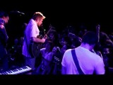 Enter Shikari - Stalemate Live Video