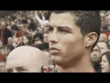 ★ CRISTIANO RONALDO THE HISTORY IS NOT OVER ☆