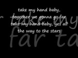Take My Hand - Krazie K Ft. Young Cizzy 2010 RNB