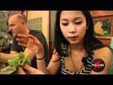 Chefs Explore Ho Chi Minh, Vietnam