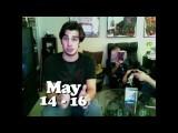 StarKid Announcement Startdate 3 11 2010