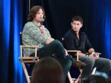VanCon 2011 - Jared & Jensen Panel Complete