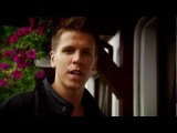 Wojciech Szczesny Feature On Trans World Sport