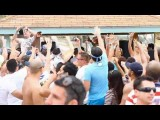 David Guetta Ft. Sia - Titanium DJ Maex Remix HD Electro 2012 DJ BL3ND