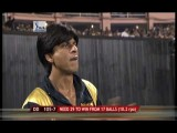 IPL 2008 Highlights: KKR Vs DD