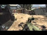 Black Ops: 2 For 1 Firing Range, Updates & Horace The Old Man