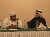 1 10 Napoleon In Jeddah W Arabic Trans By Abu Mussab