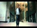 TIESTO MISSION IMPOSSIBLE GHOST PROTOCOL REMIX