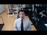 Marlton Personal Trainer Tells You How To REALLY Get Results | Body Solutions Personal Training