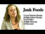 Why Is Junk Food Junk & Superfoods Super? PsycheTruth Nutrition, Diet & Weight Loss