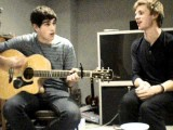 Paradise Fears - Sanctuary Acoustic #7
