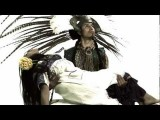 Kinto Sol - Somos Mexicanos OFFICIAL MUSIC VIDEO NEW 2011
