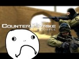 Counter-Strike: Source In 30 Seconds