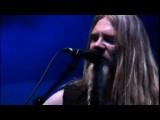 Nightwish - The Islander