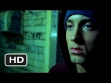 8 Mile Official Trailer #1 - 2002 HD