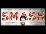 Haven't Met You Yet - Nick Jonas SMASH NickJonasArgentina.org