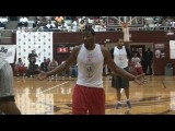 The John Wall ULTIMATE 2011 NBA Lockout EliteMixtape!!