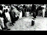 Big Daddy Kane Ft. Scoob, Sauce Money, Shyheim, Jay-Z., Ol' Dirty Bastard - Show & Prove Explicit