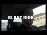 BLUNT RIDE Official Mitchyy OB Music Video