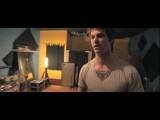 Memphis May Fire Studio Update 3