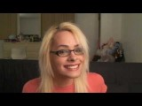 ADHD TRANNY?! JOHNNY BOY'S 100TH VIDEO!!!