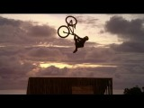 Polygon Bikes In A Volcano Range With Yannick Granieri And Sam Reynolds
