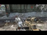 Black Ops L96A1 Sniper Montage With FREE Outro Template