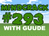 Minecraft MindCrack - S3E293 - Enchanting