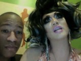 Manila And Sahara Talk About RuPaul's Drag Race Season 4 Ep 2