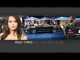 Celebrity Cars 2