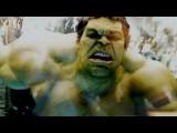 Los Vengadores Super Bowl Trailer Español Latino FULL HD