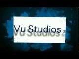 Omaha WebDesign - Naples WebDesign - Tampa WebDesign - VuStudios
