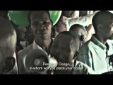 Benda Bilili! Trailer UK