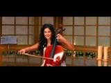 Tu Muskura From Yuvraaj HD 720p Katrina Kaif, Salman Khan, Anil Kapoor