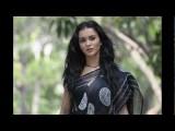 Ek Deewana Tha- Hosanna Hindi+Telugu+Tamil Remix