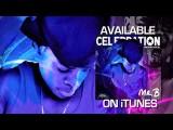 Mr. B -Celebration Full Song
