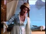 L'Italiana In Algeri 4 12 Gioachino Rossini '' Ai Capicci Della Sorte ''.Duet