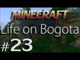 Life On Bogota Episode 23 Construction Z351