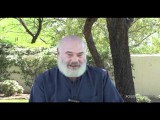 Dr Andrew Weil On Emotional Resilience