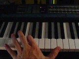 Ed Helms - The Hangover - Stu's Song - Piano Tutorial LINK IN INFO