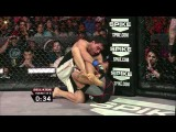 Bellator 62 Lloyd Woodard Vs Patricky Pitbull Full Fight