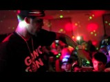 Chevy Woods - In Living Color Ep. 9 Akron OH