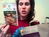 Whole Foods Grocery Haul! Random+ Bad Camera+ Cat