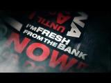 Sway Ft Kano - Still Speedin' Remix With Lyrics OUT NOW!!!!
