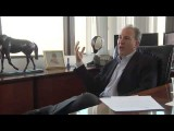 Peter Schiff - Predictions For The Next Decade