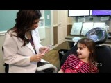 Www.dfwfamilydentistry.com Lynn Creek.php - Lynn Creek Dental Care: Grand Prairie Dentist Fort Worth