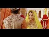 Jodha Akbar - Mulumathy Tamil - True HD
