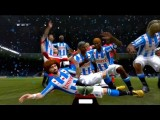 FIFA 12 I Fails Only Get Better #41